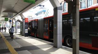 BRT-furumachi1.jpg