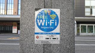BRT-furumachi15.jpg