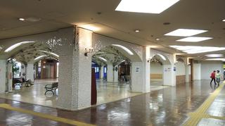 BRT-furumachi7.jpg