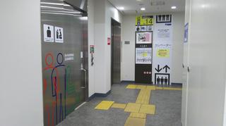 BRT-furumachi8.jpg