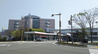 BRT-shiyakusho1.jpg