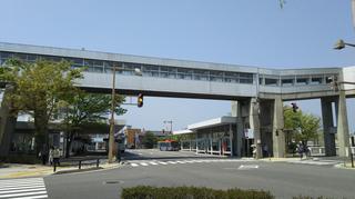 BRT-shiyakusho2.jpg
