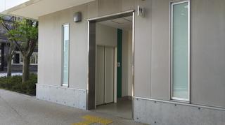 BRT-shiyakusho21.jpg