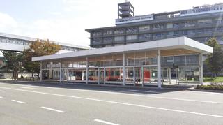 BRT-shiyakusho4.jpg