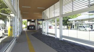 BRT-shiyakusho5.jpg