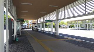 BRT-shiyakusho6.jpg