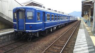 DLaoi12kei-24.JPG