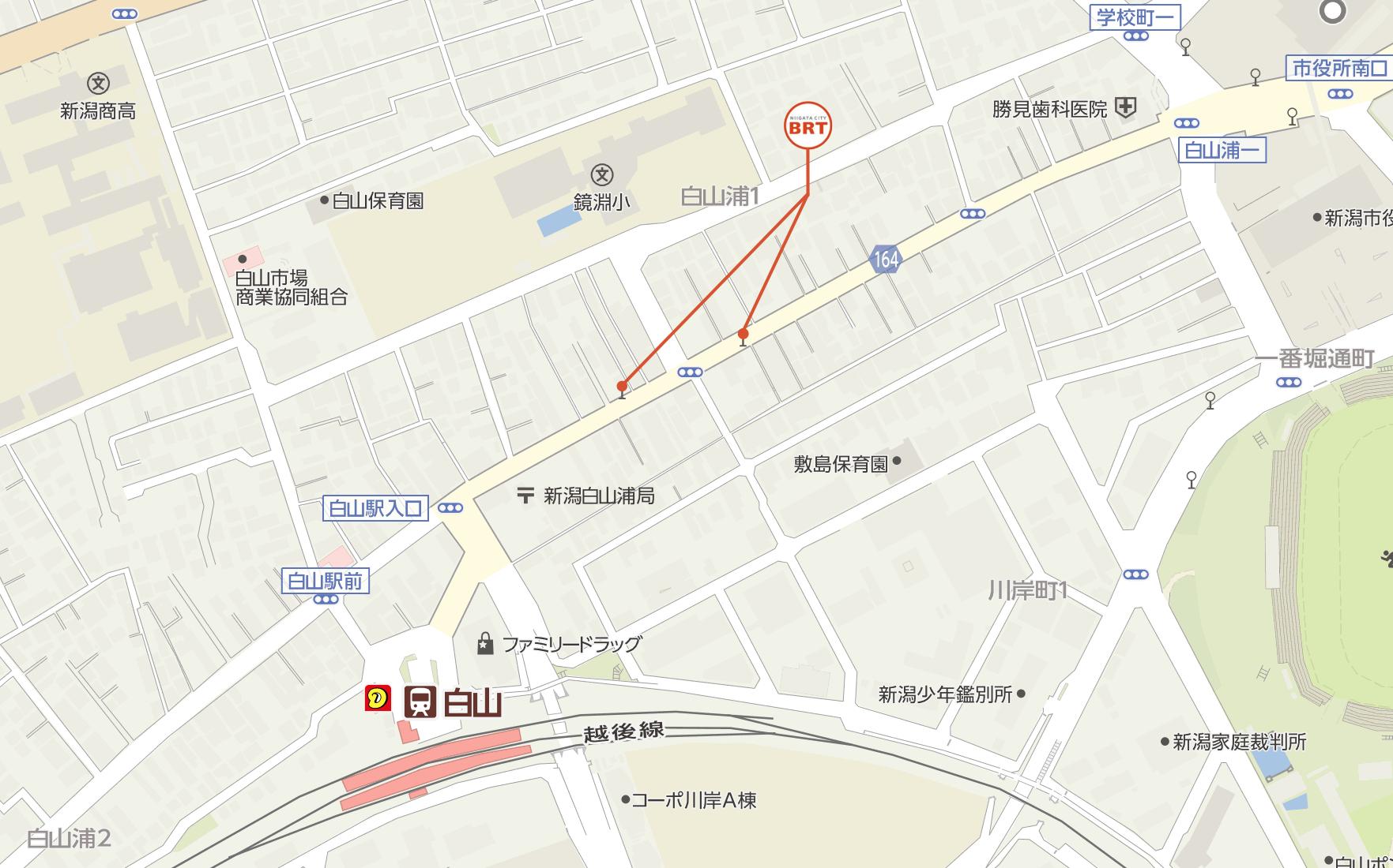 Hakusanura_map.png