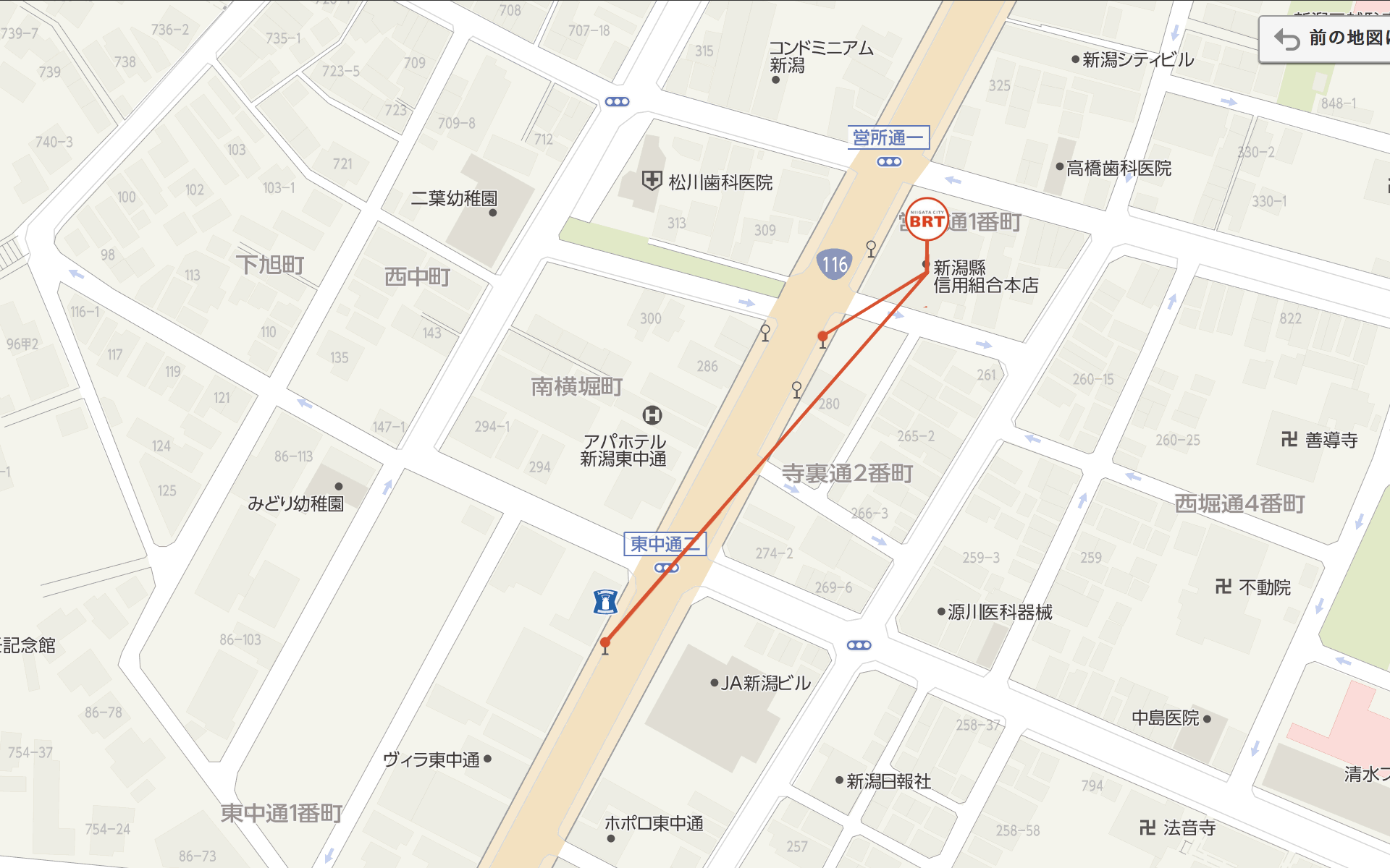 Higashinakadori_map.png