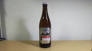 asahi_minatomachi.jpg