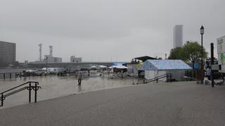 bandaibashi-event4.jpg