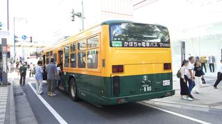 busfestival16.jpg