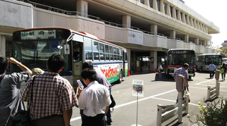 busfestival21.jpg