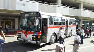 busfestival23.jpg
