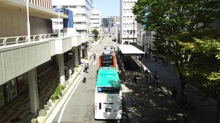 busfestival5.jpg
