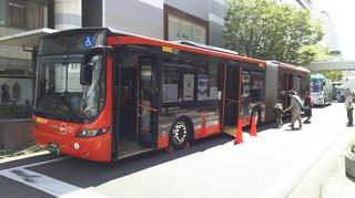 busfestival8.jpg