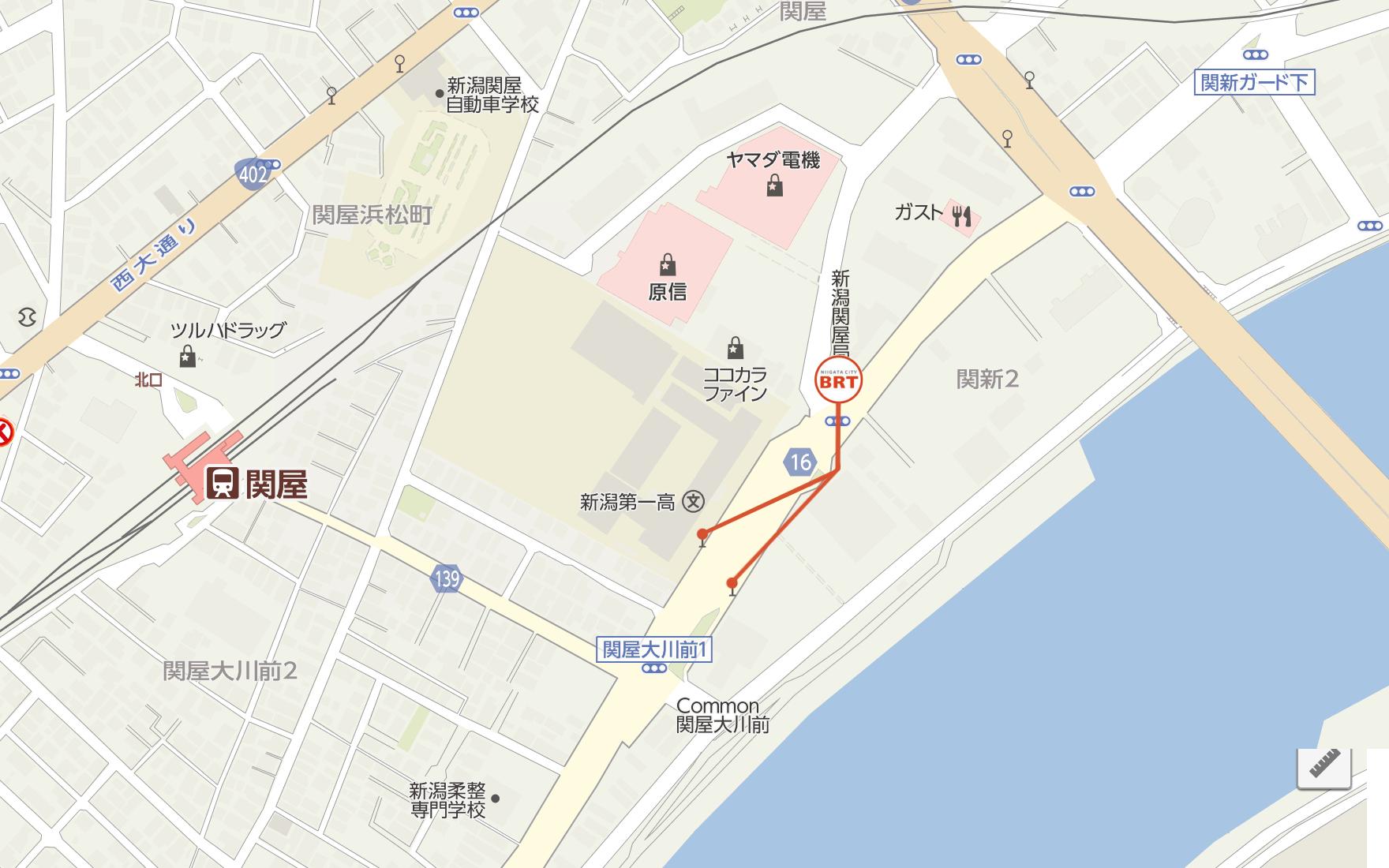 daiichikokomae.png