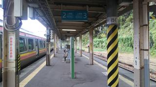 echigokawaguchista4.jpg