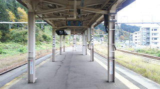 echigokawaguchista5.jpg