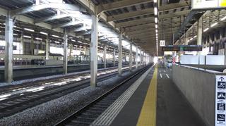 echigoyuzawasta35.jpg