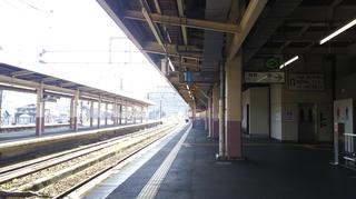 echigoyuzawasta42.jpg