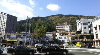 echigoyuzawasta59.jpg