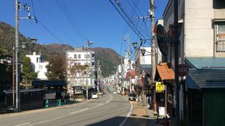 echigoyuzawasta61.jpg