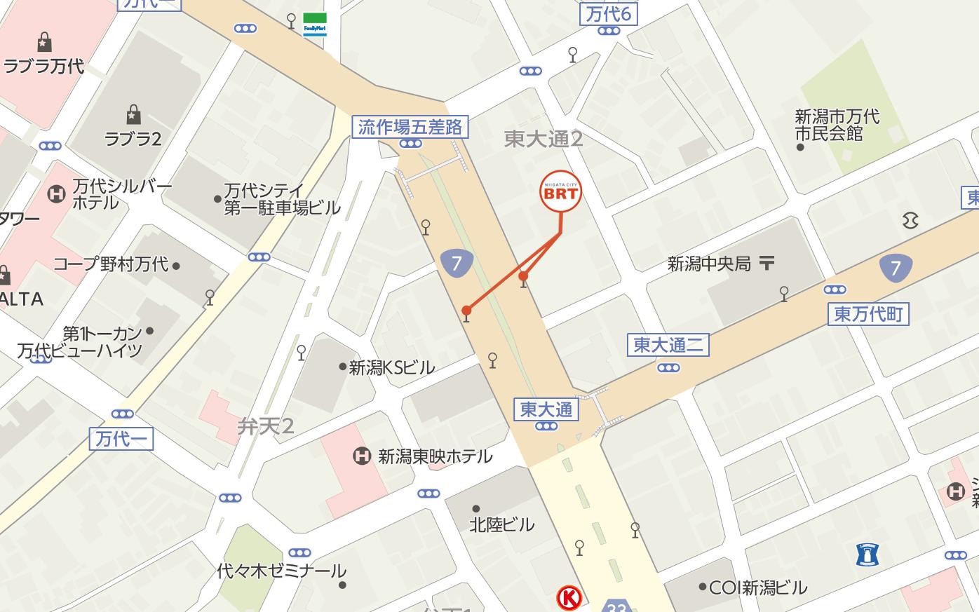 ekimaedori_map.png