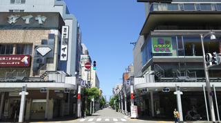 furumachi10.jpg