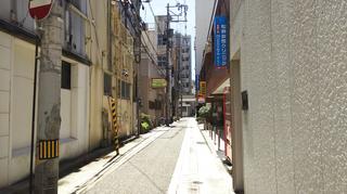 furumachi14.jpg