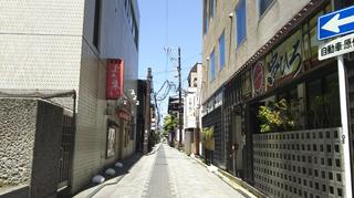 furumachi18.jpg
