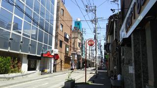 furumachi20.jpg