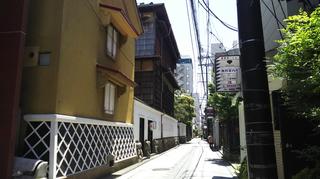 furumachi24.jpg