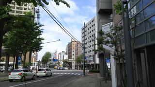 furumachi3.jpg