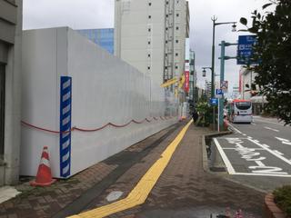 furumachi7-20181218-7.jpg