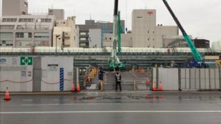 furumachi7-20190219-1.png