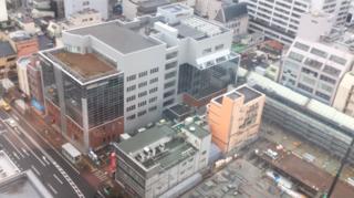 furumachi7-20190219-4.png