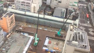 furumachi7-20190219-6.png