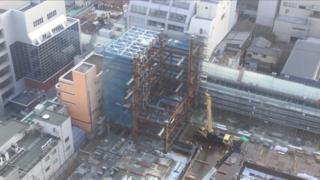 furumachi7-20190305-3.png