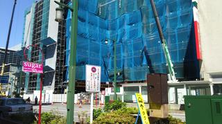furumachi7-20190613-3.jpg