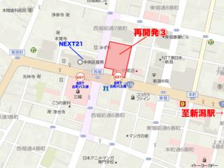furumachi7-map.png