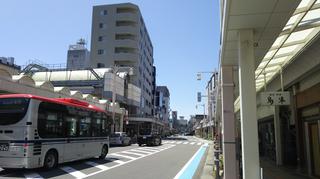 furumachi7.jpg