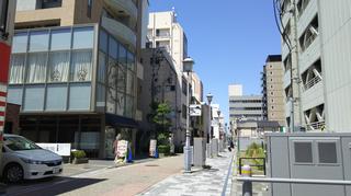 furumachi8.jpg