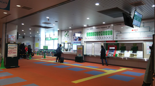 galayuzawa12.jpg