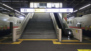 galayuzawa20.jpg