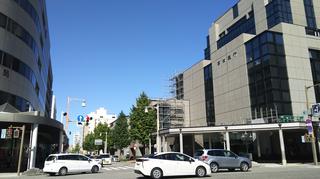 higashibori11.jpg