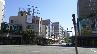 higashibori12.jpg