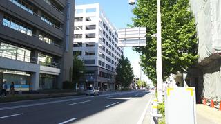 higashibori13.jpg