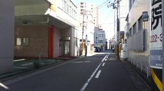 higashibori14.jpg