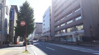 higashibori15.jpg